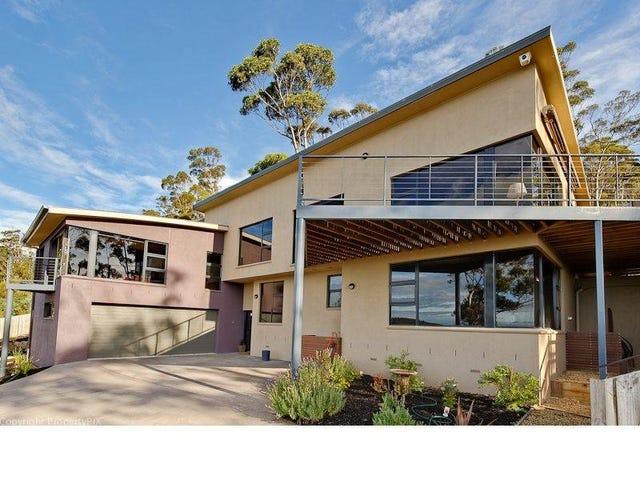 36 Woodcutters Road, Tolmans Hill, Tas 7007