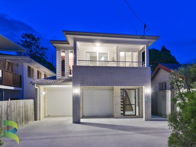 7 Lay St, Upper Mount Gravatt, Qld 4122