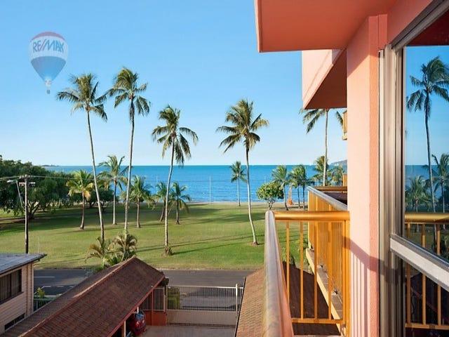 15/249 Esplanade, Cairns North, Qld 4870
