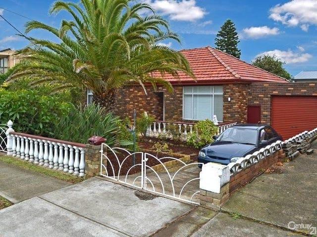 34  Dawes Street, Little Bay, NSW 2036