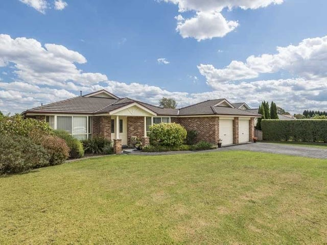 62 Westbrook Crescent, Bowral, NSW 2576