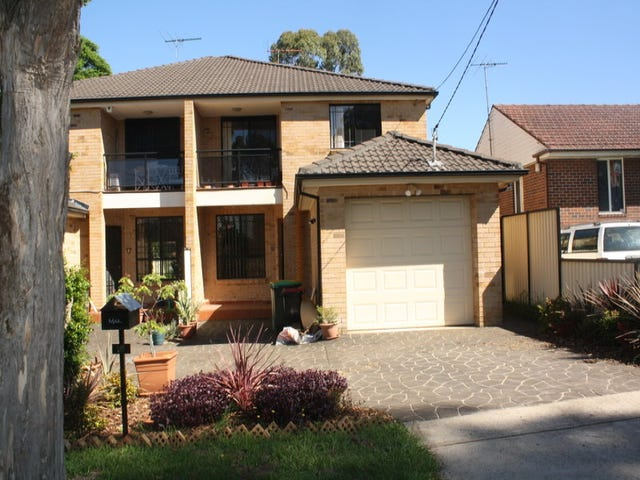 16 English Street, Revesby, NSW 2212