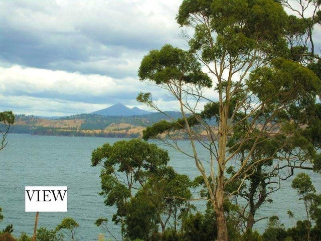 Lot 3 5691 Channel Highway, Verona Sands, Tas 7112