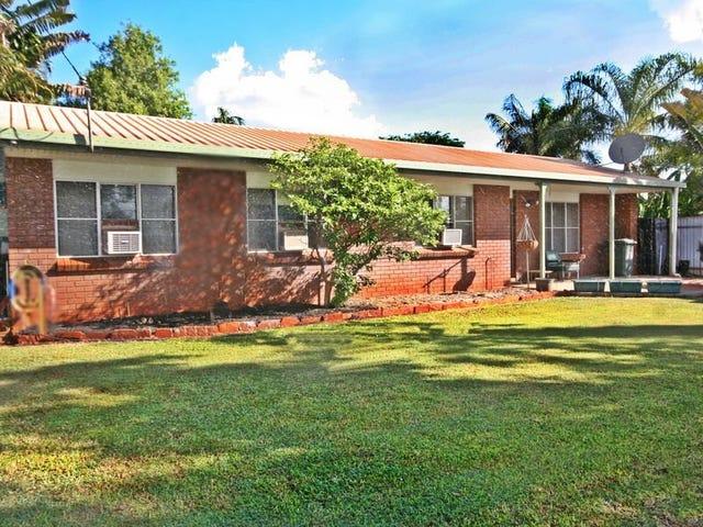 24 Martin Terrace, Katherine, NT 0850