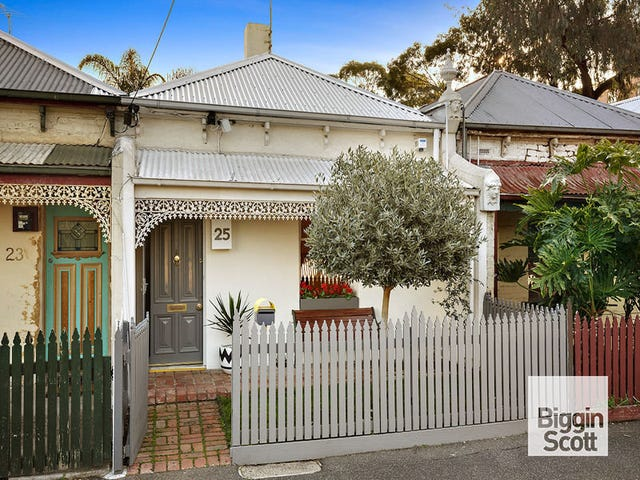 25 Cooke Street, Abbotsford, Vic 3067