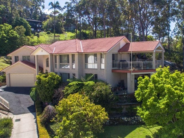 132a Fishing Point Road, Fishing Point, NSW 2283