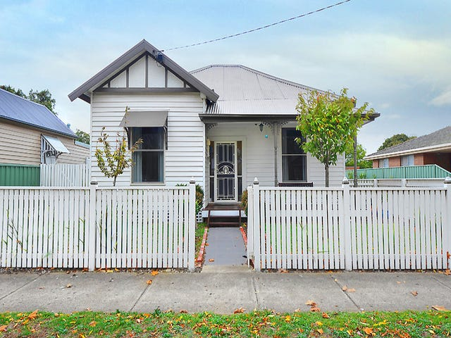 617 Windermere Street South, Ballarat, Vic 3350