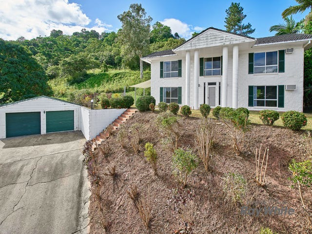 9 Sandpiper Close, Bayview Heights, Qld 4868