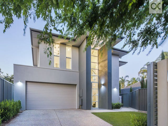 44 Lurline Street, Mile End, SA 5031