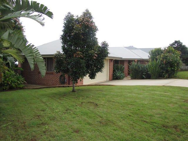 22 Blackwood Crescent, Bangalow, NSW 2479