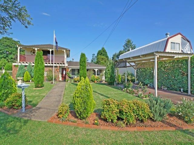 2 Cole Place, St Marys, NSW 2760
