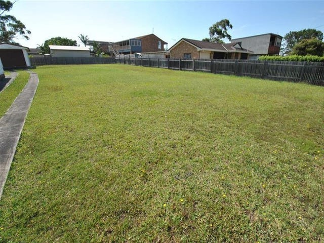 116 Prince Edward Avenue, Culburra Beach, NSW 2540