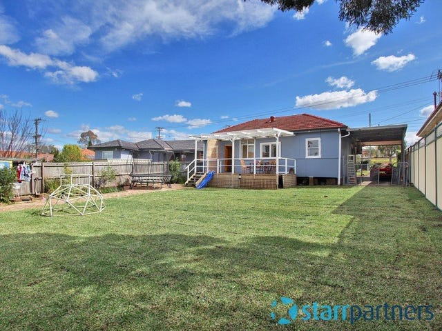 178 Railway Terrace, Merrylands, NSW 2160