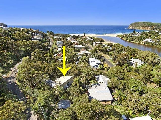 132 Copacabana Dr, Copacabana, NSW 2251