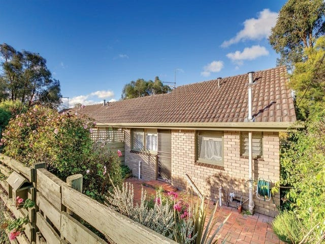1/30 Bacchus Road, Mount Clear, Vic 3350
