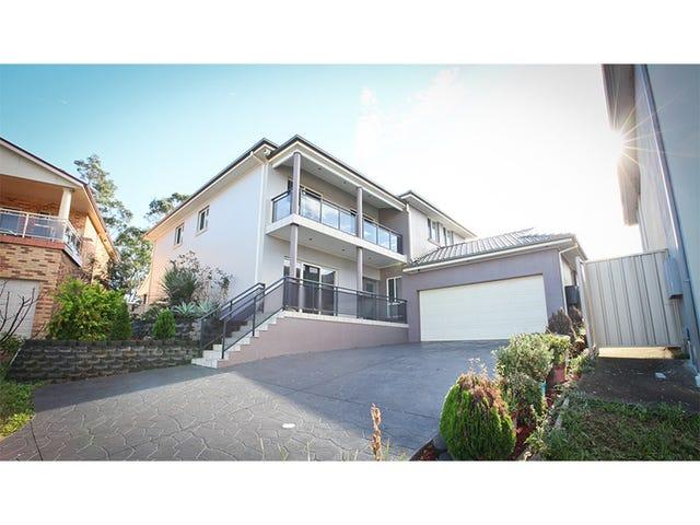 5 Hilton Crescent, Casula, NSW 2170