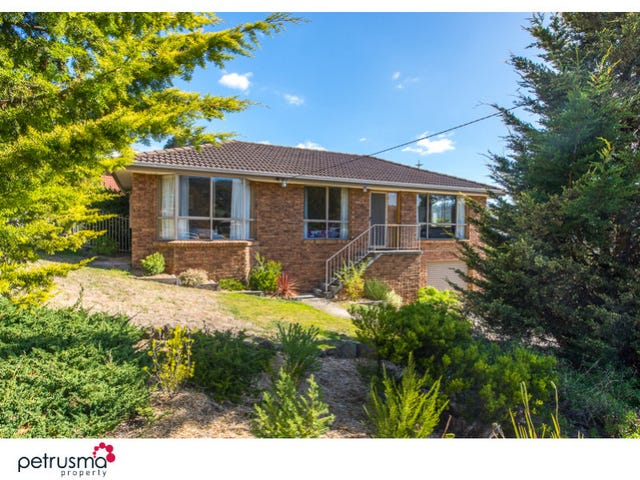39 Lindhill Avenue, Geilston Bay, Tas 7015