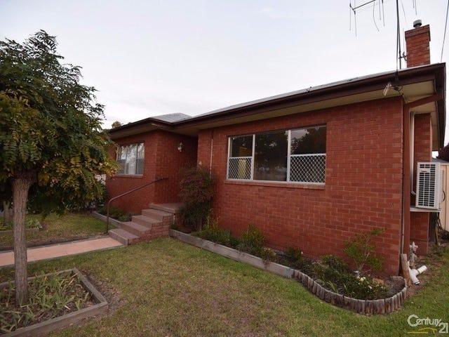 68 Rocket Street, Bathurst, NSW 2795