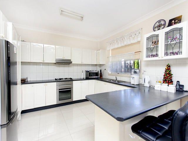 36 Mark Street, Merrylands, NSW 2160