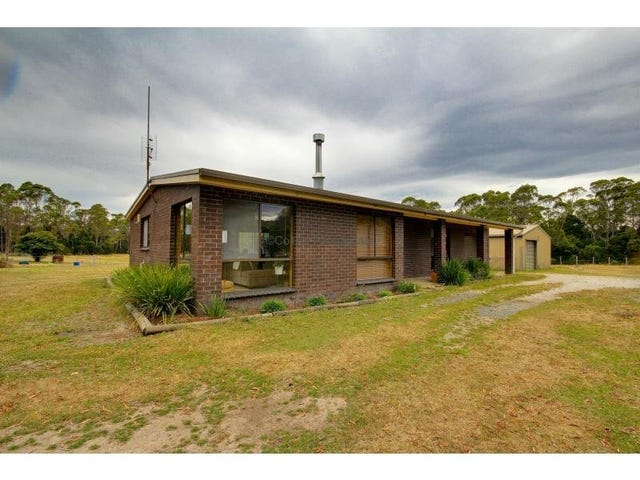 244 Dawson Siding Road, Latrobe, Tas 7307