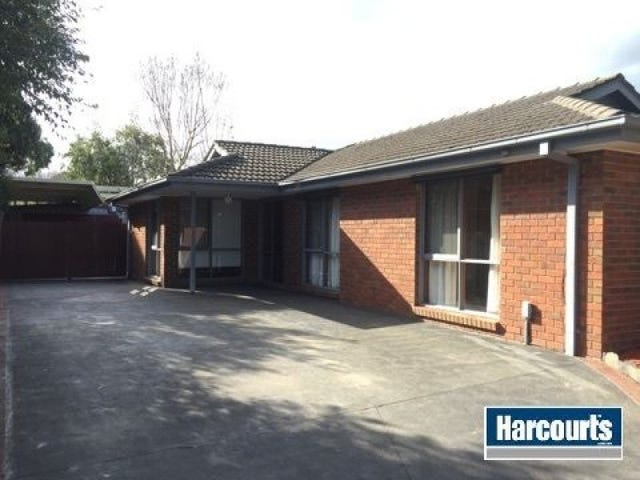 19 Coolabah Grove, Berwick, Vic 3806