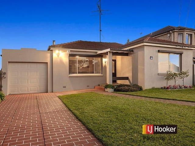 1 Nella Street, Padstow, NSW 2211