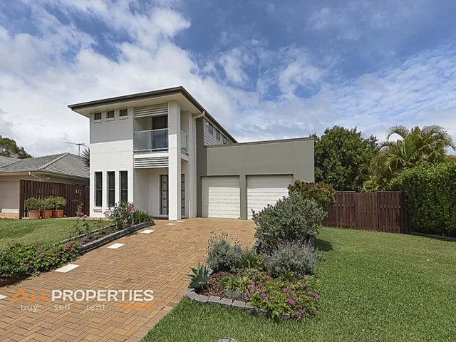 6 Cypress Street, Heathwood, Qld 4110