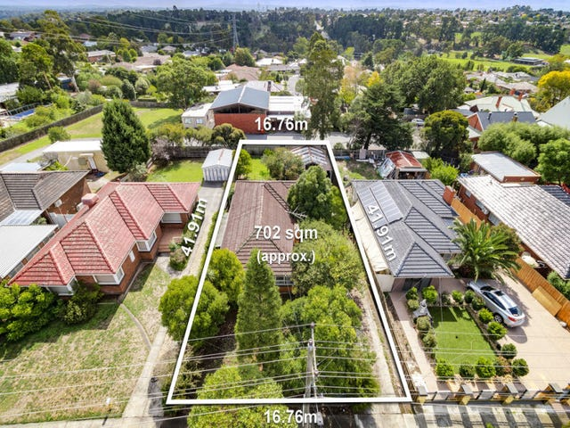 35 Fromhold Drive, Doncaster, Vic 3108