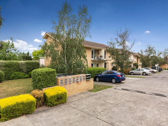2/3-5 Kireep Road, Balwyn, Vic 3103