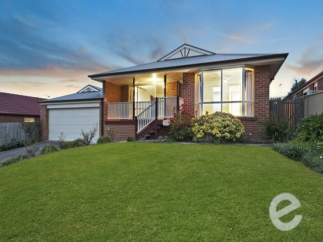 22 Claremont Court, Langwarrin, Vic 3910