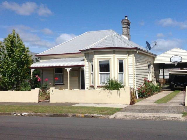 14 Forbes Street, Devonport, Tas 7310