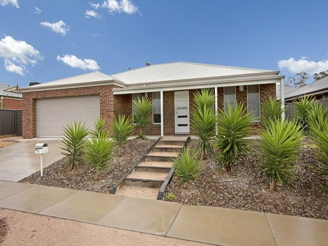 4 Barnbougle Place, Eaglehawk, Vic 3556