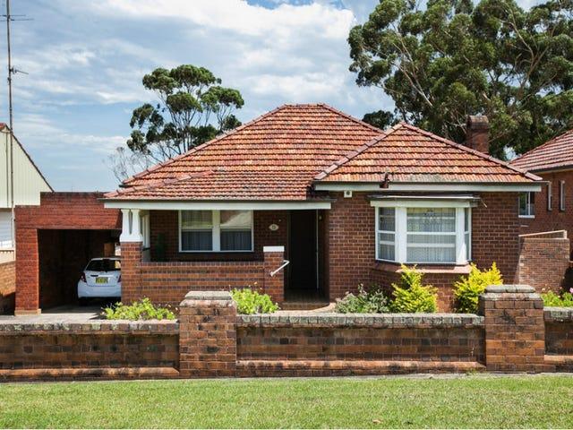 11 Angel Street, Corrimal, NSW 2518