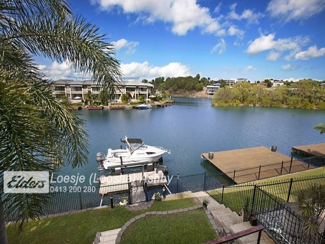 24 Fanning Drive, Bayview, NT 0820