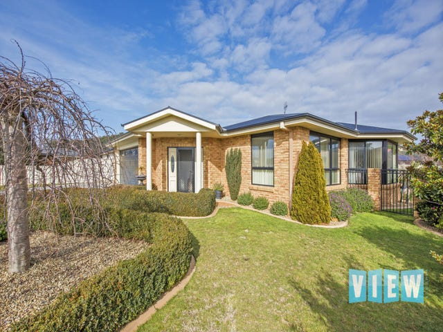 24 Cordell Place, Turners Beach, Tas 7315