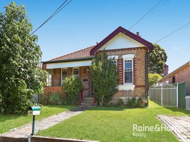 66 Dunmore Street, Bexley, NSW 2207