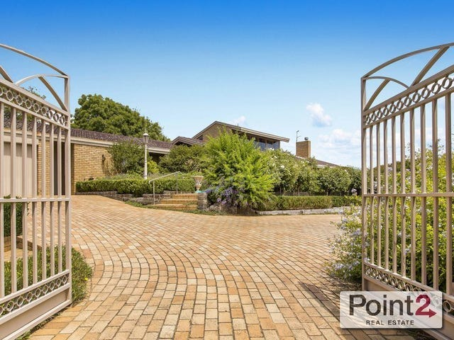 63 Williams Road, Mount Eliza, Vic 3930