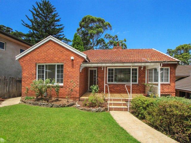 11 Walter Street, Mangerton, NSW 2500