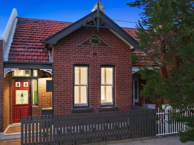 16 Holtermann Street, Crows Nest, NSW 2065