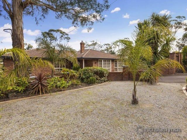29 Lower Crescent, Mount Eliza, Vic 3930