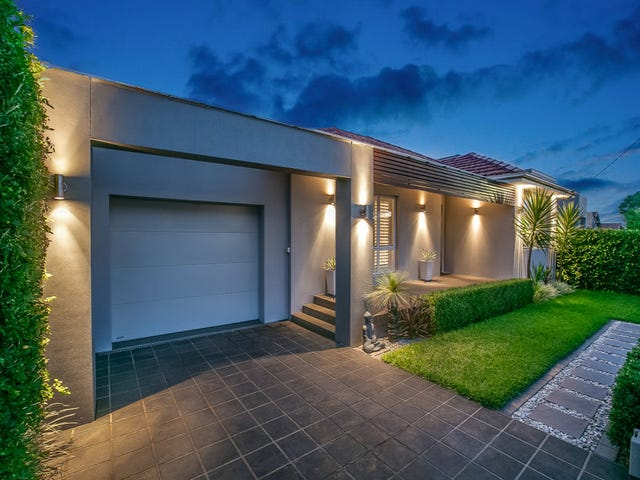 19 Tremere Street, Concord, NSW 2137