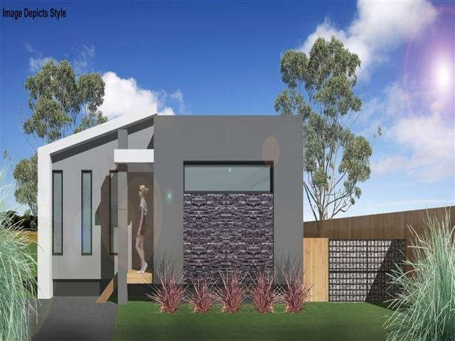 Lot 41 Redwood Road, Kingston, Tas 7050