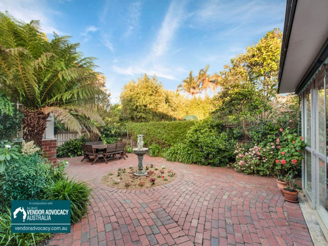 66 Canberra Grove, Brighton East, Vic 3187