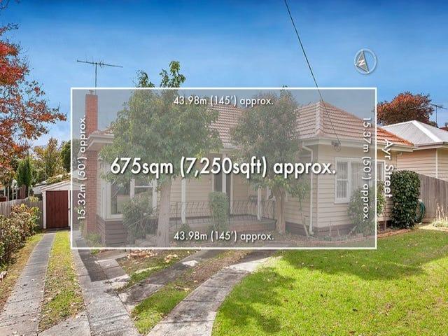3 Ayr Street, Blackburn South, Vic 3130