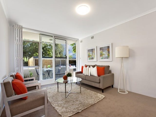 19/71 Ryde Road, Hunters Hill, NSW 2110