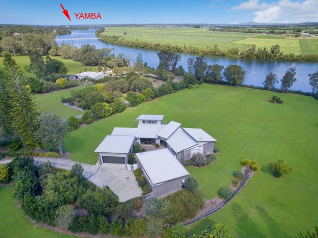 282A Iluka Road, Woombah, NSW 2469