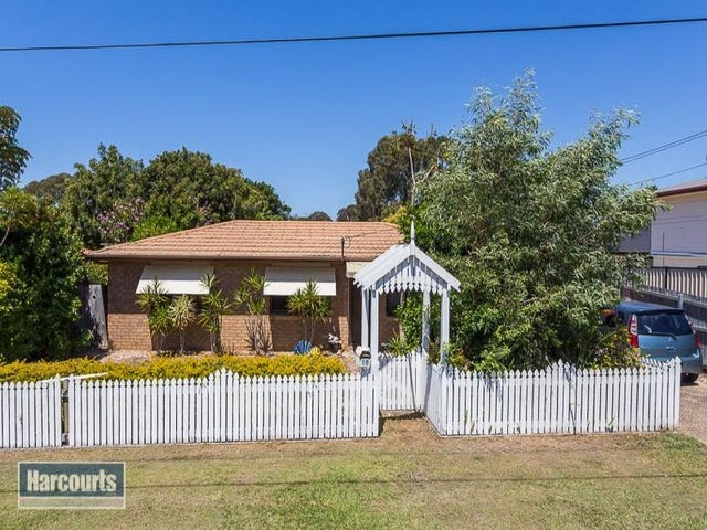 16 Wattle Street, Victoria Point, Qld 4165