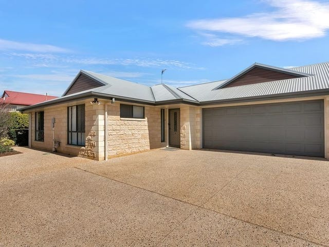 6/14 Uniplaza Court, Kearneys Spring, Qld 4350