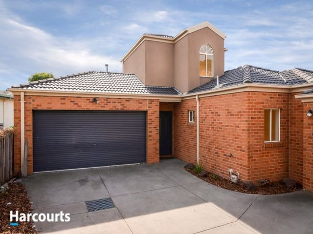 8a Karri Court, Frankston North, Vic 3200