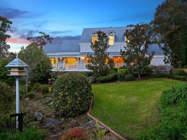 30 Blacks Road, Arcadia, NSW 2159
